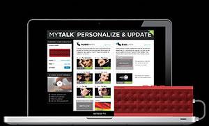 Online-Plattform von Jawbone für Apps und Software-Aktualisierungen