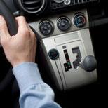 Einfache Einrichtung des Belkin Auto Bluetooth