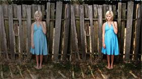 i-Contrast – für optimierte Bilder bei schwierigen Lichtbedingungen