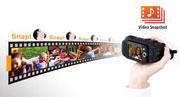 Video-Schnappschuss: Klasse Clips leicht gemacht