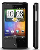 Das neue HTC Gratia
