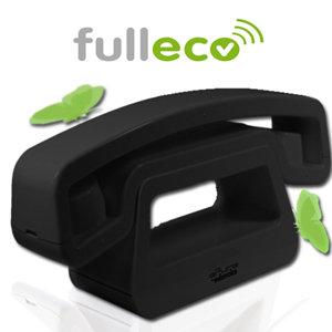 Swissvoice epure telefono cordless dect analogico con - Cordless di design ...