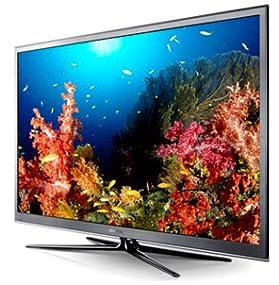 Fernseher 150 Cm : samsung ps59d550c1wxzg 150 cm 59 zoll plasma fernseher full hd heimkino tv video ~ Indierocktalk.com Haus und Dekorationen