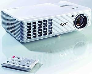 Acer H5360BD DLP-Projector