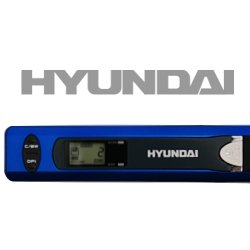HYUNDAI-MOBILE SCAN MS01