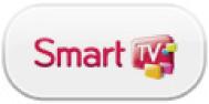 Abbildung Smart TV
