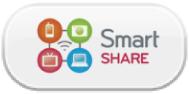 Abbildung Smart Share