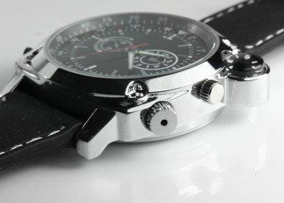 technaxx txx3234 armbanduhr mit kompass und integrierter kamera 4gb schwarz audio hifi. Black Bedroom Furniture Sets. Home Design Ideas