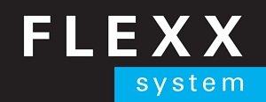 CULLMANN FLEXX Tabletop Set