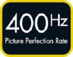 400-Hz-PPR