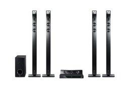 Produktabbildung LG HX906TX