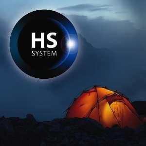 HS-System: Klasse Fotos auch bei wenig Licht