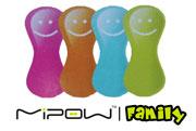 MiPow Family