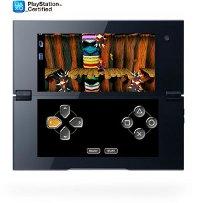 Voller Spielspaß mit PlayStation