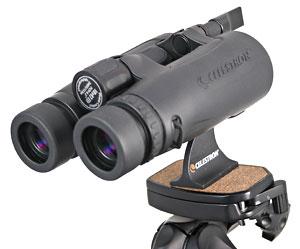 Celestron stativhalter für ferngläser und amazon kamera