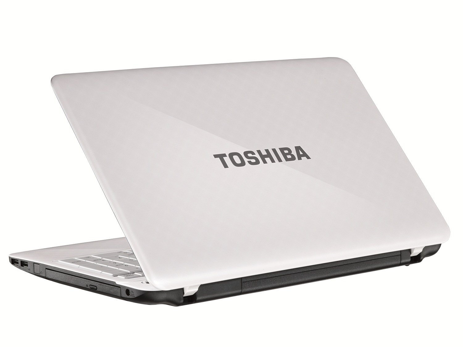 toshiba satellite l750d 18g 39 6 cm notebook. Black Bedroom Furniture Sets. Home Design Ideas