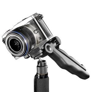für Digitalkameras