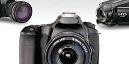Exzellente Kompatibilität zu SDHC Geräten