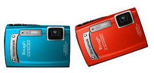 TG-620 rot und blau