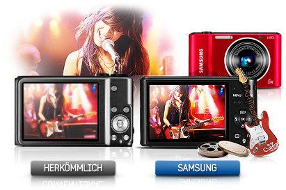 HD-Videos in 720p
