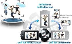 Switch Grip II