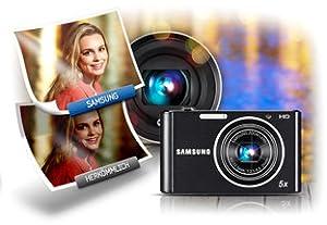 Klare und präzise Aufnahmen auch bei wenig Licht