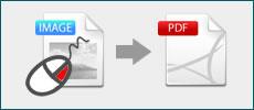 IRISCompressor™ Start-up Windows