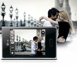 Fotos und Video