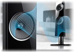 Perfekte Klarheit: Audio -die nächste Generation