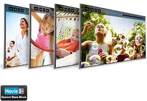 Filme direkt von USB-Speichergeräten