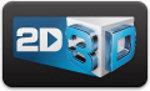 Dolby TrueHD Digital Plus