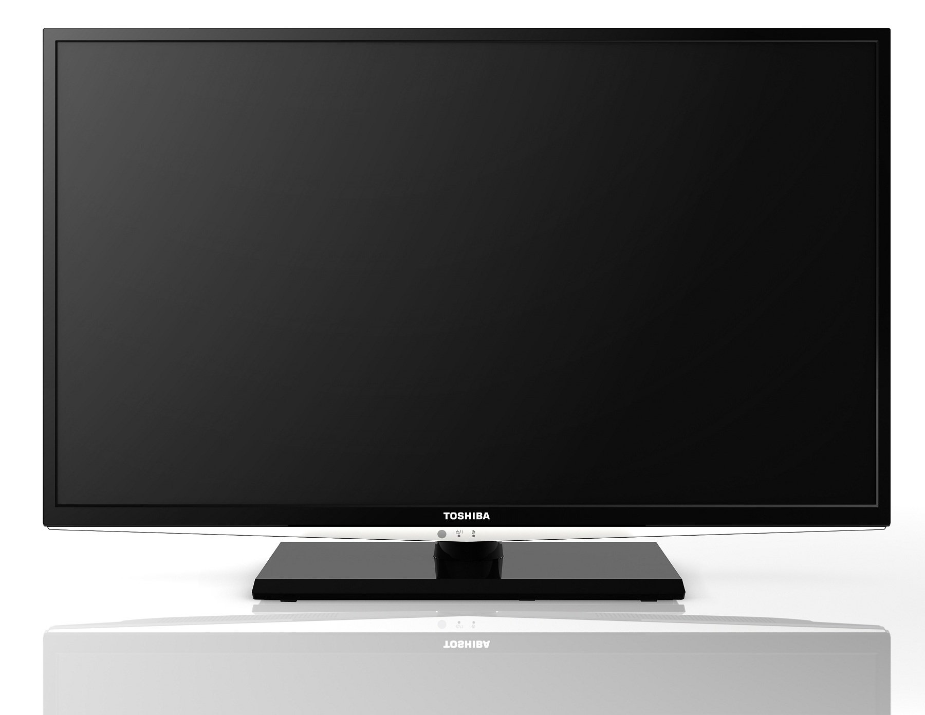 toshiba 40hl933g 101 6 cm 40 zoll fernseher full hd twin tuner. Black Bedroom Furniture Sets. Home Design Ideas