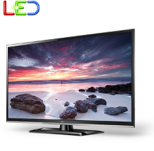 LED-TV mit Full HD-Auflösung, Triple Tuner und 119 cm (47 Zoll) Bildschirmdiagonale