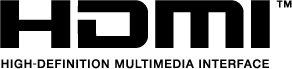 Bild HDMI