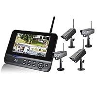 Kameraüberwachungssysteme