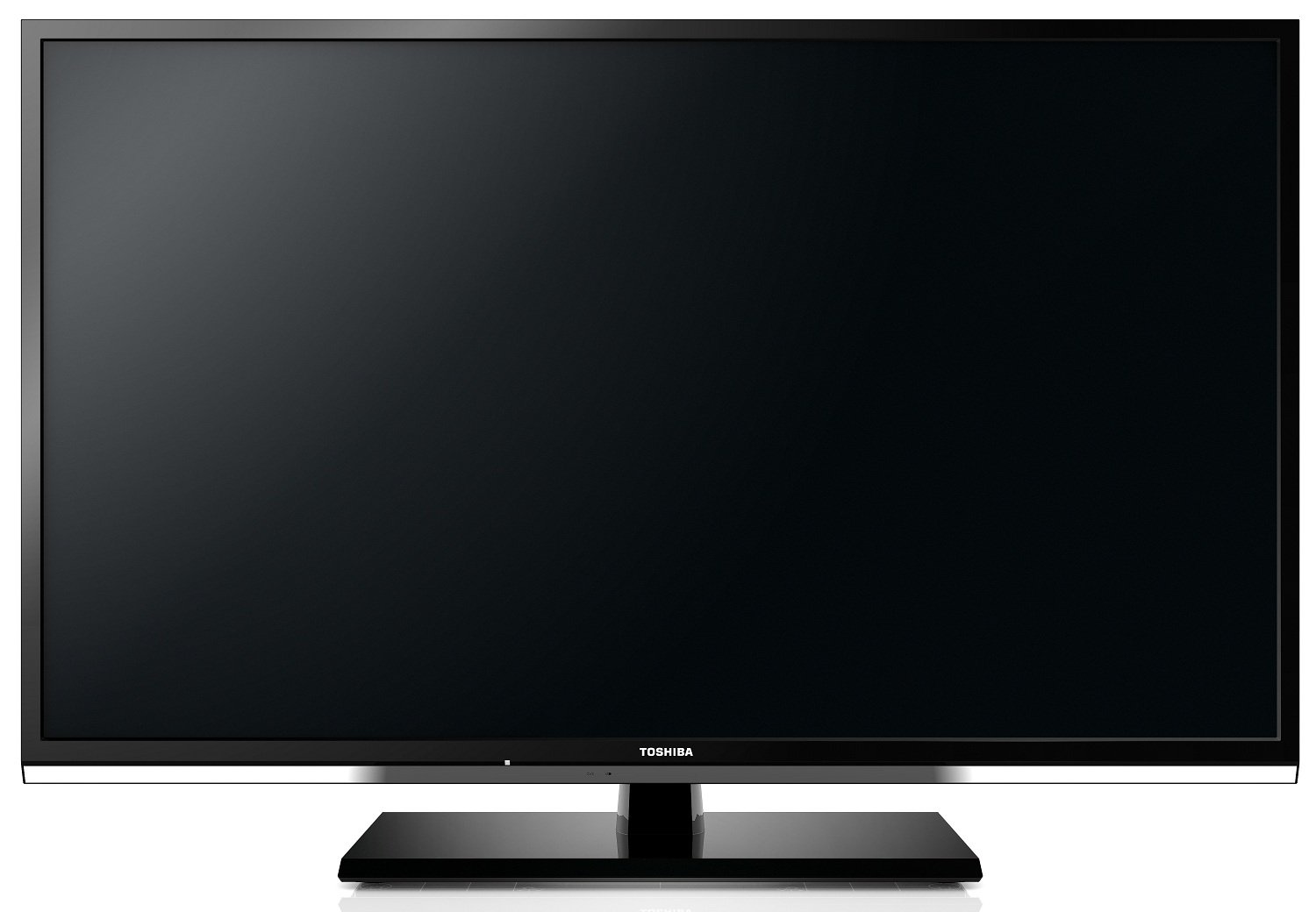 toshiba 40rl933g 101 6 cm 40 zoll fernseher full hd twin tuner smart tv. Black Bedroom Furniture Sets. Home Design Ideas