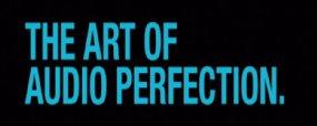 Audio Perfection