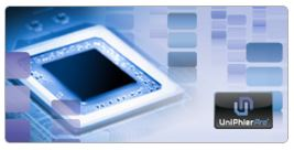 Uniphier Pro² Prozessor – schärfer, klarer, realer