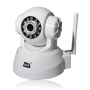 camdoo move schwenkbare berwachungskamera mit kamera. Black Bedroom Furniture Sets. Home Design Ideas