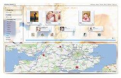 Ein fesselndes Multimedia-Erlebnis - Zusatzbild
