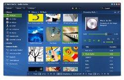 Ein fesselndes Multimedia-Erlebnis - Weitere Features