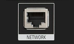 Harman Kardon AVR 270 7.1 A/V Receiver mit 8 HDMI