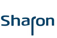 Logo der Marke Hebron