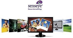 Senseye3 - optimale Bildverbesserung