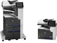 hp color laserjet 2605dn firmware upgrade