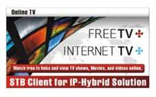 Free TV+