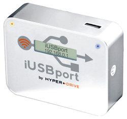HyperDrive CloudFTP