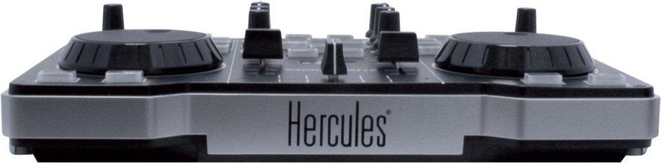 hercules 4780505 dj control mp3 le. Black Bedroom Furniture Sets. Home Design Ideas