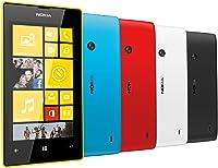 Windows Phone 0. Deine Welt auf deinen Blick.