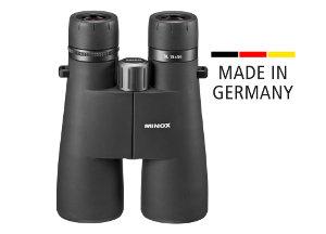 Minox Bl 15x56 Fernglas Made In Germany Kamera